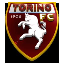AC Siena - A C Siena Logo PNG