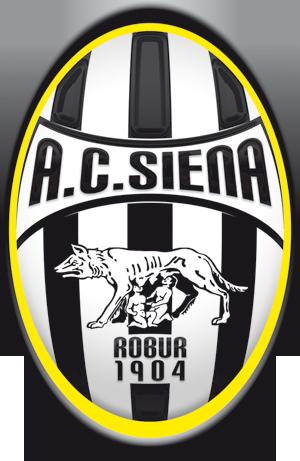 LogofSiena.png PlusPng.com  - A C Siena Logo PNG