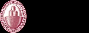 Monte dei Paschi di Siena Logo Vector - A C Siena Logo PNG