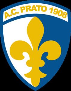 A.C. Prato Logo Vector - A C Siena Logo Vector PNG
