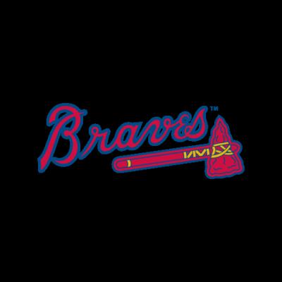 Atlanta Braves logo vector download - A C Siena Logo Vector PNG