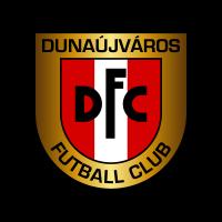 . PlusPng.com Dunaujvaros FC (2007) vector logo - A C Siena Logo Vector PNG