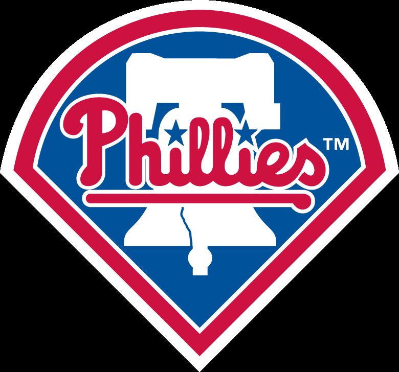 Philadelphia Phillies logo vector download - A C Siena Logo Vector PNG