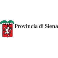 Provincia di Siena Logo. Format: EPS - A C Siena Logo Vector PNG