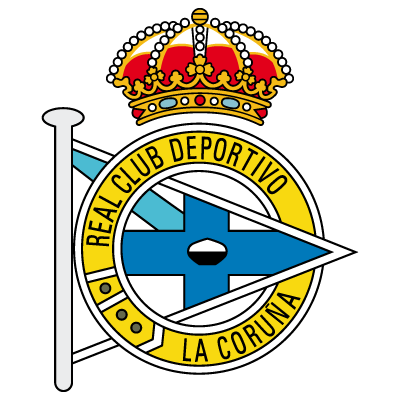 A Coruna PNG - 112889