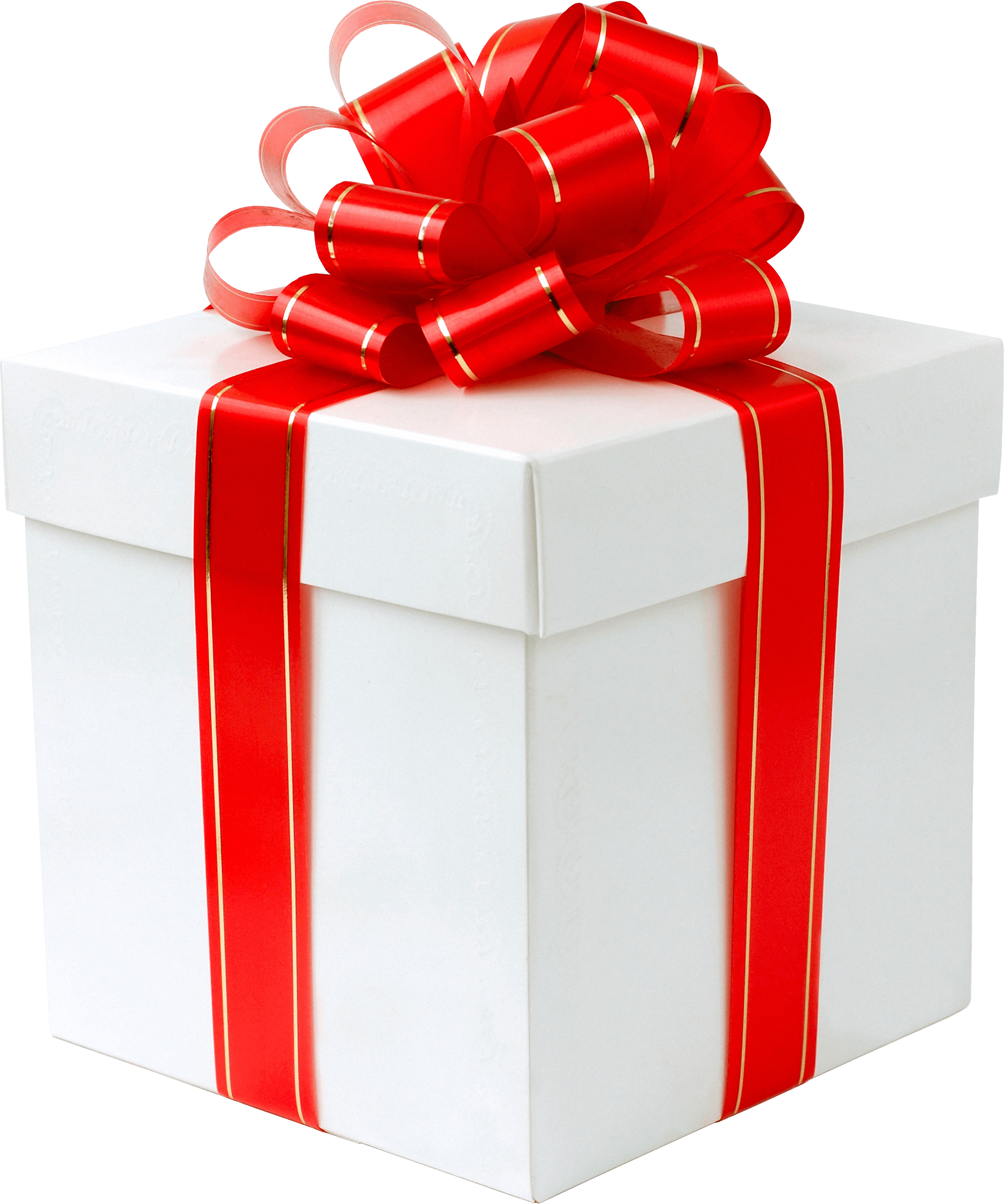 A Gift PNG - 158799