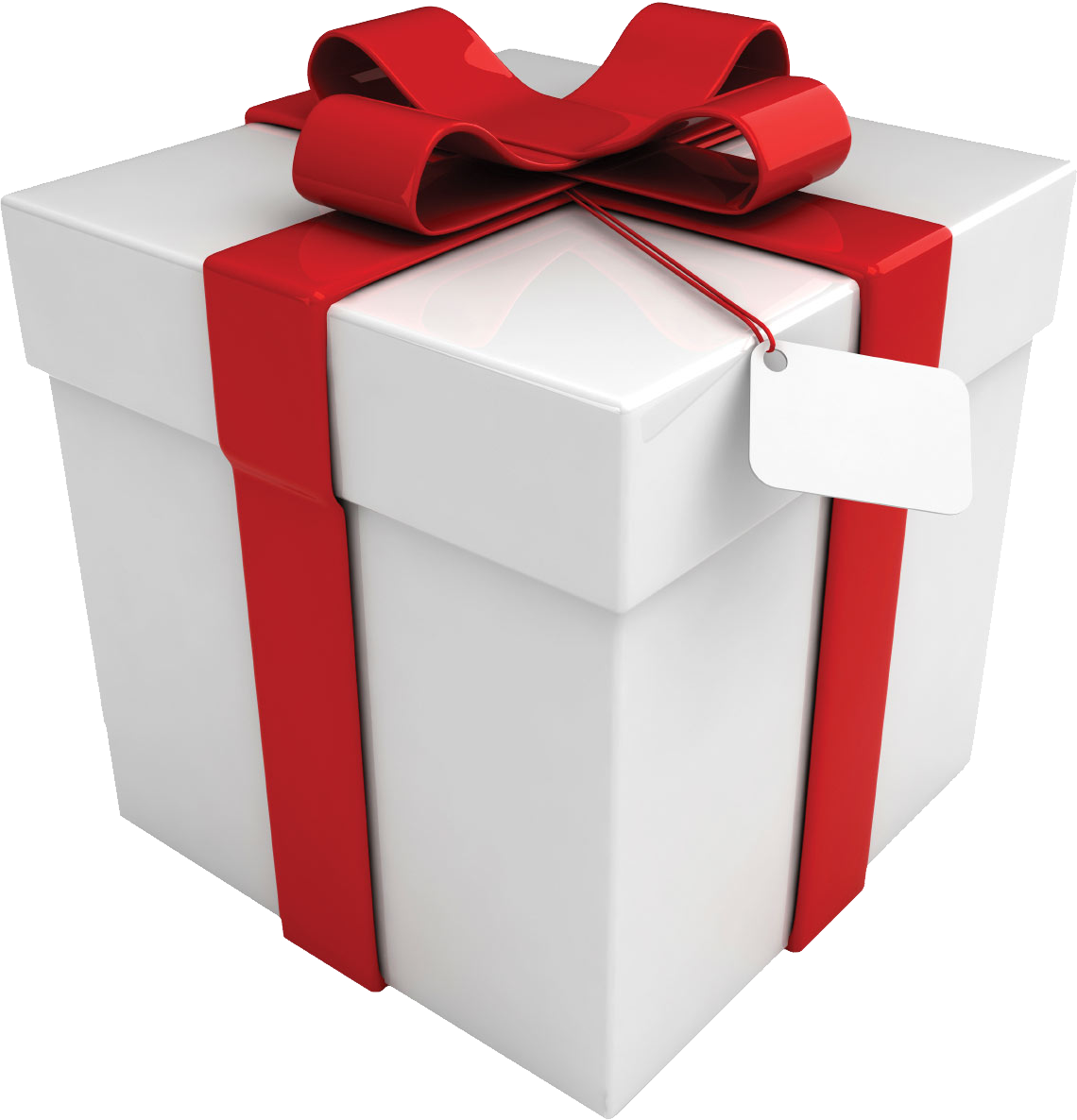 Present PNG Pic - A Gift PNG