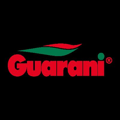 A Guarani vector logo . - A Guarani Vector PNG