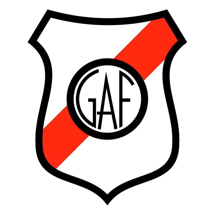 Club deportivo guarani antonio franco de posadas free vector - A Guarani Vector PNG