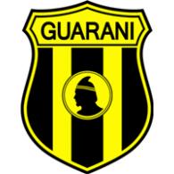 Club Guarani - A Guarani Vector PNG