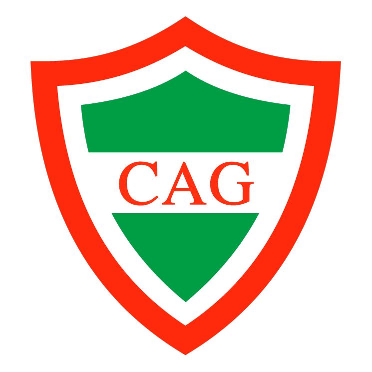 Clube atletico guarani de florianopolis sc free vector - A Guarani Vector PNG