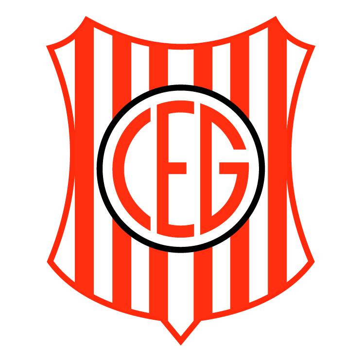 Clube esportivo guarani de sao miguel do oeste sc free vector - A Guarani Vector PNG