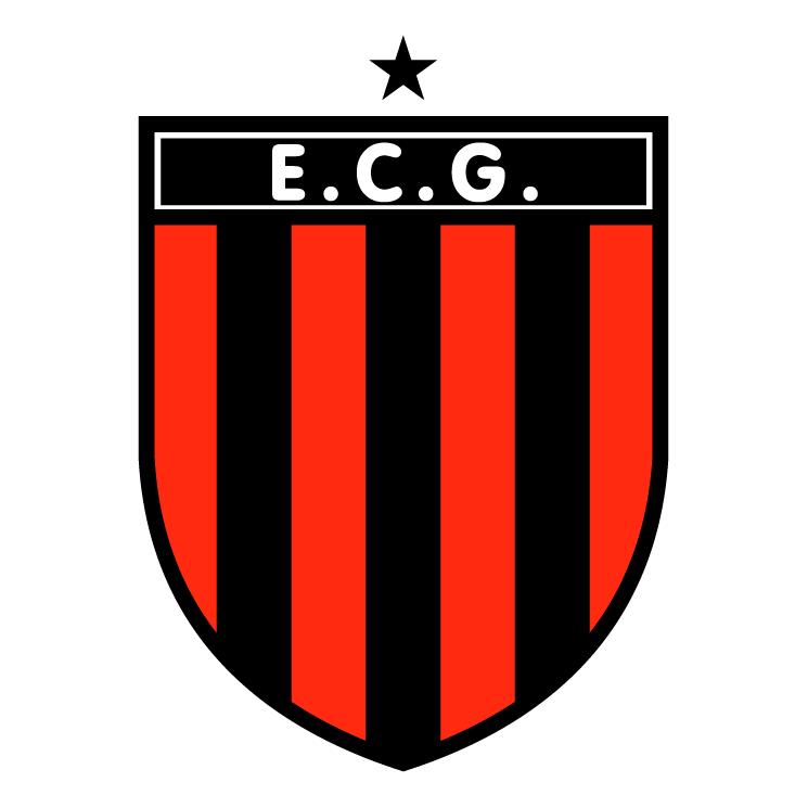 Esporte clube guarani de venancio aires rs free vector - A Guarani Vector PNG
