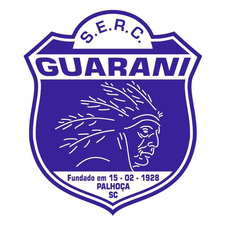 Serc guarani free vector - A Guarani Vector PNG