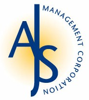 AJS Management Corporation - A J S PNG