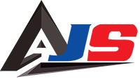 A J S PNG - 38105
