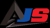 Consultoria para Aftermarket Automotivo - A J S PNG