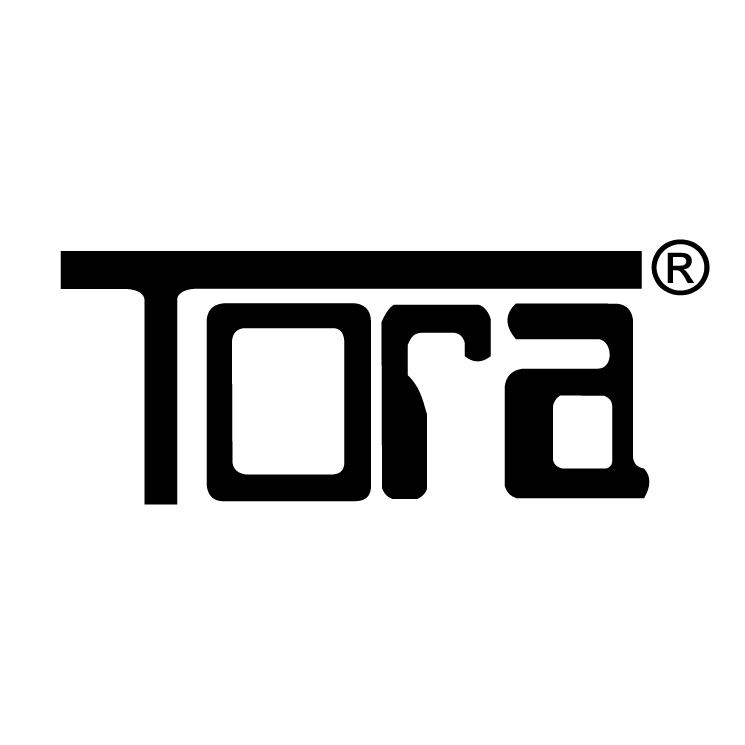 Tora computer production free vector - A Mild Live Production Vector PNG