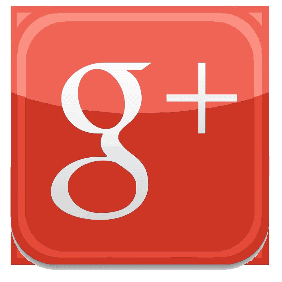 A Plus Logo PNG - 30532