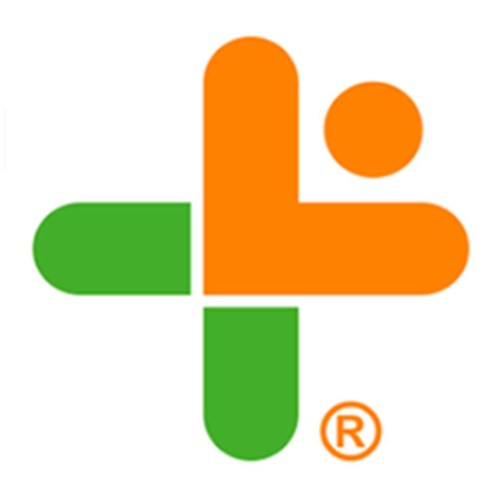 A Plus Logo PNG - 30530