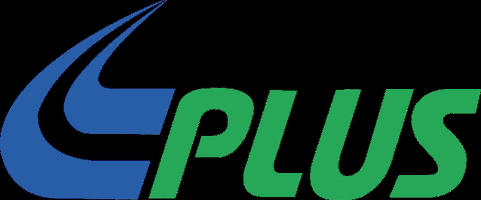 A Plus Logo PNG - 30527