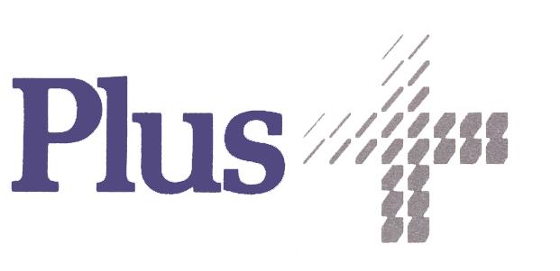 A Plus Logo PNG - 30523