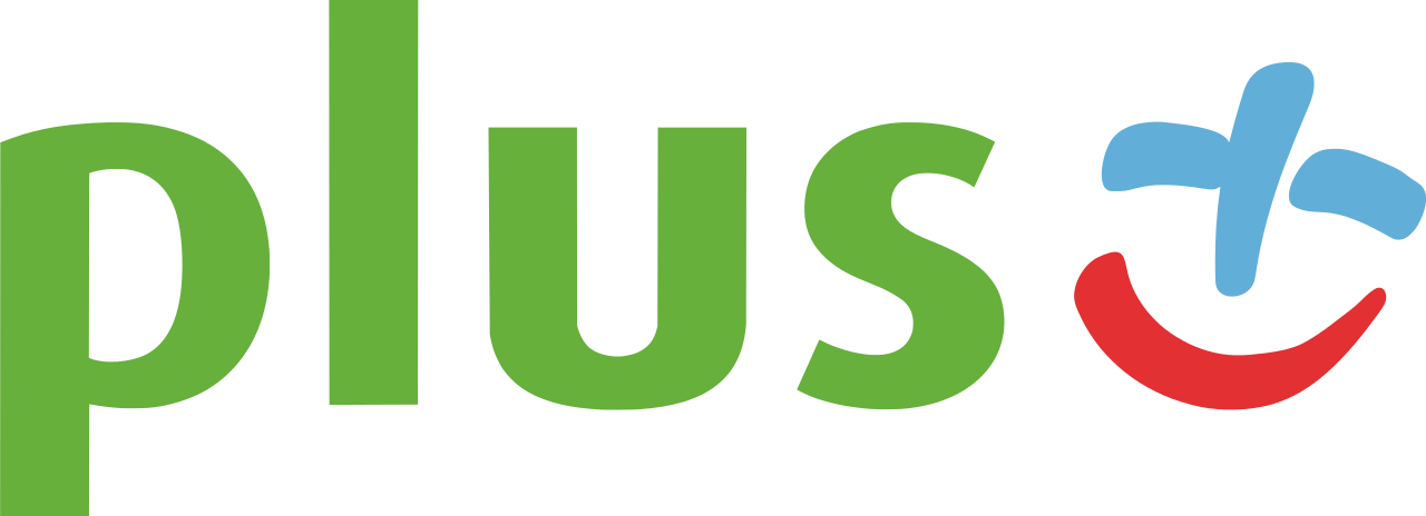 A Plus Logo PNG