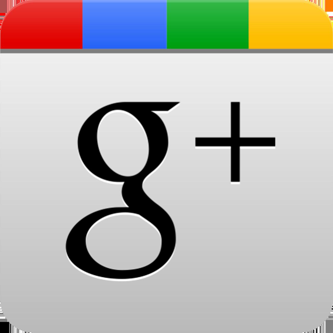 A Plus Logo PNG - 30529