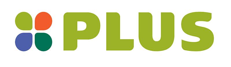 A Plus Logo PNG - 30528