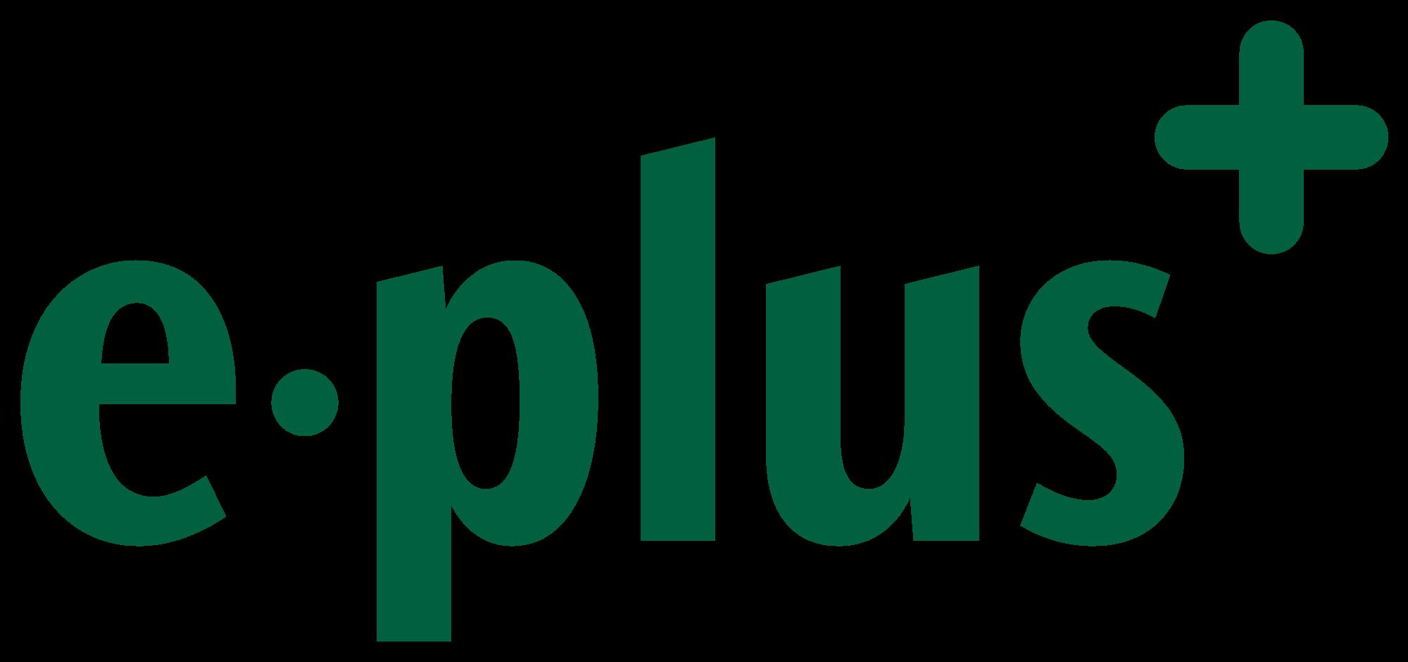 A Plus Logo PNG - 30519