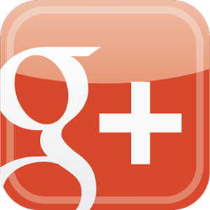 Google  Google Plus Logo Vector - A Plus Logo Vector PNG