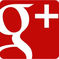 Google Plus PlusPng.com  - A Plus Logo Vector PNG