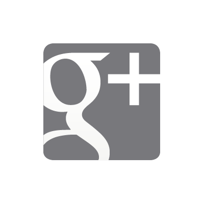 Google Plus grey vector logo - A Plus Logo Vector PNG