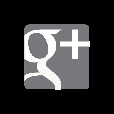 A Plus Logo Vector PNG - 34581