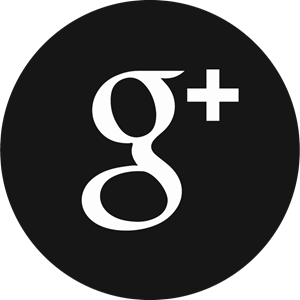 Google Plus Icon Logo Vector - A Plus Logo Vector PNG