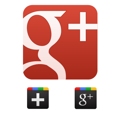 Google Plus Icon vector - A Plus Logo Vector PNG
