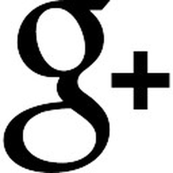 Google plus logo - A Plus Logo Vector PNG