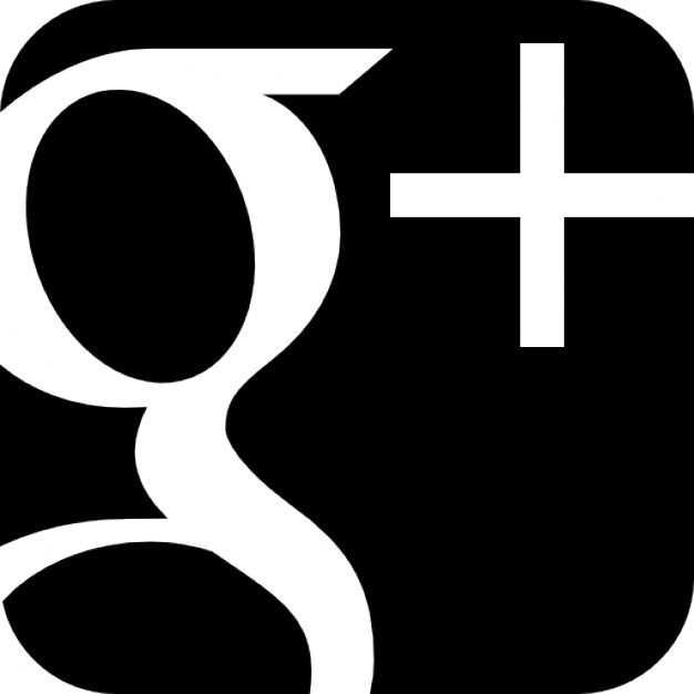 Google plus logo Free Icon - A Plus Logo Vector PNG