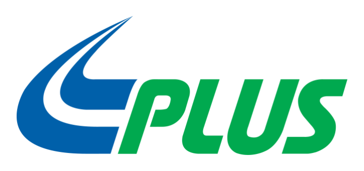A Plus Logo Vector PNG