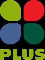A Plus Logo Vector PNG - 34580