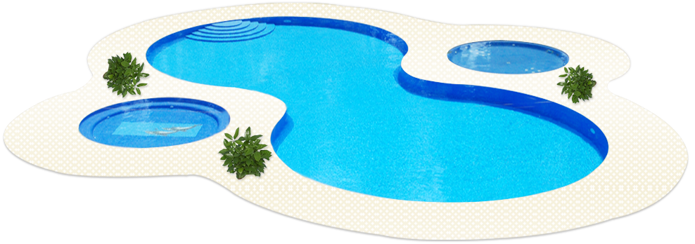 A Pool PNG - 168604