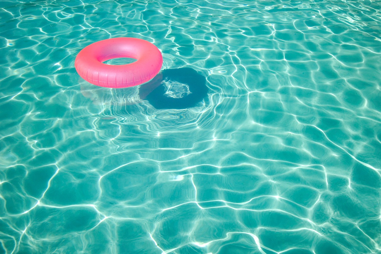 A Pool PNG - 168614