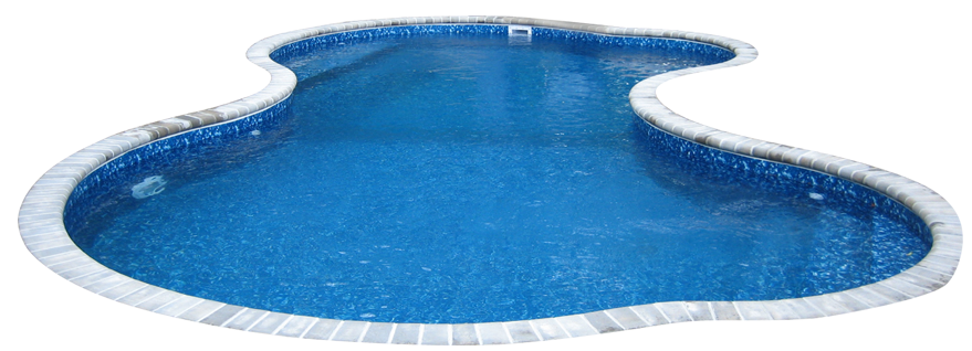 A Pool PNG