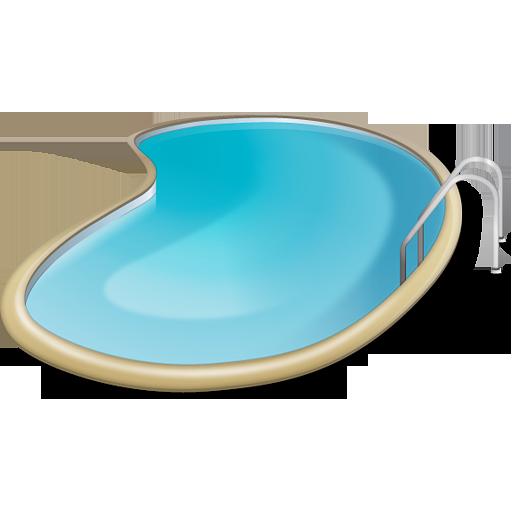 A Pool PNG - 168603