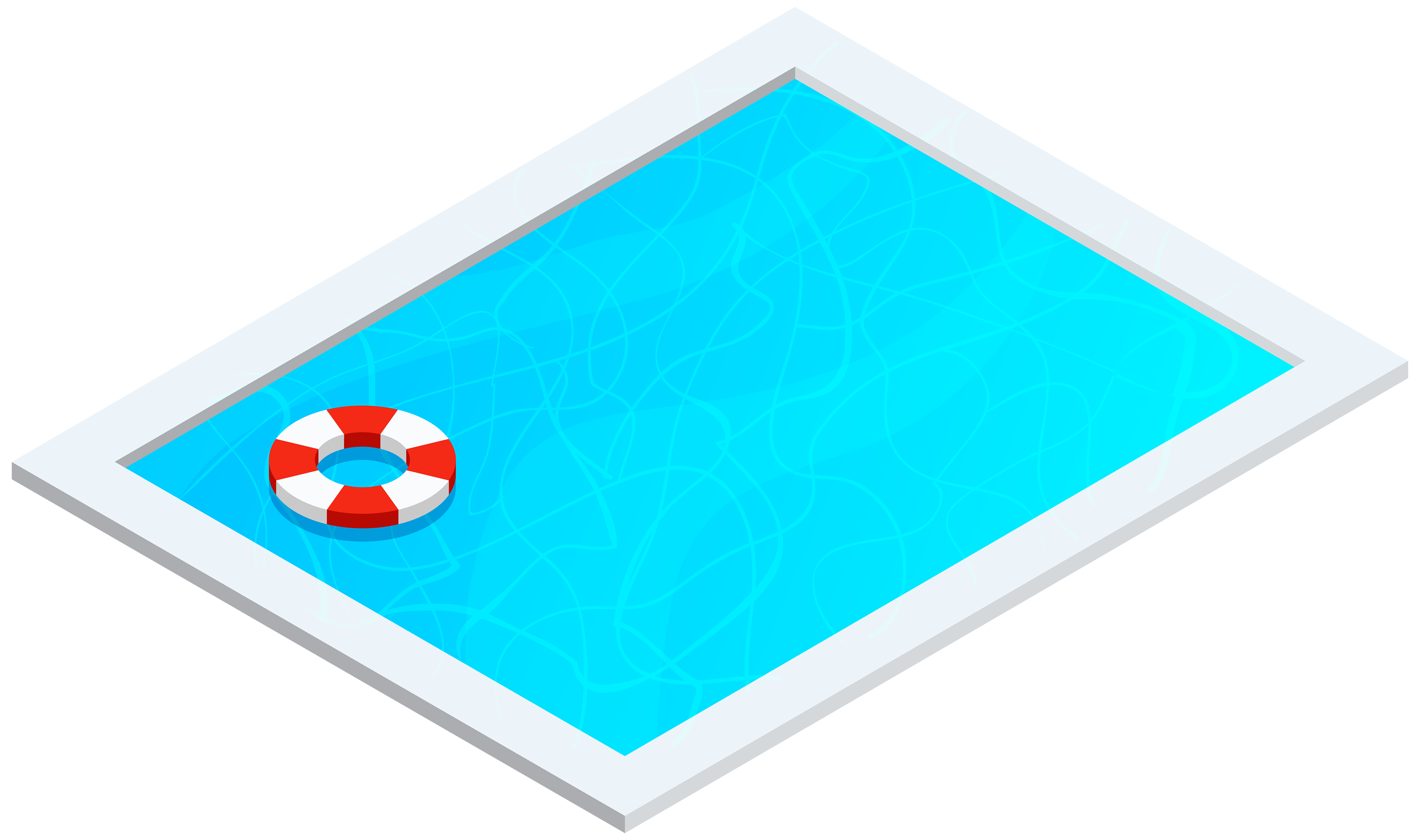 A Pool PNG - 168616