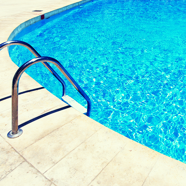 A Pool PNG - 168611