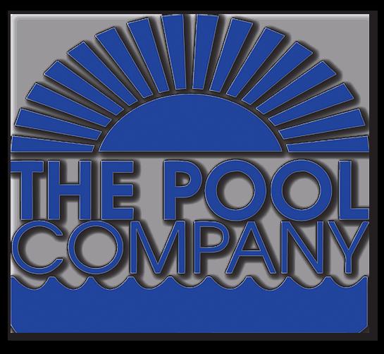 A Pool PNG - 168620