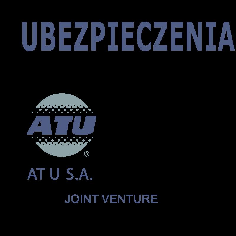 atu gerling - A T U Vector PNG