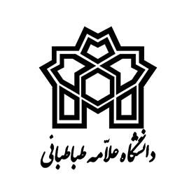 ATU Logo Vector - A T U Vector PNG