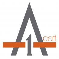 A1 Grand Prix vector logo .